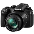 Panasonic Lumix DC-FZ1000 II Digital Camera + Bonus