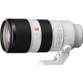 Sony FE 70-200mm F2.8 GM OSS Lens  (SEL70200GM)