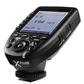 Godox XProN TTL Wireless Flash Trigger (for Nikon)