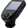 Godox XProS TTL Wireless Flash Trigger (for Sony)