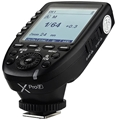 Godox XProF TTL Wireless Flash Trigger (for Fujifilm)