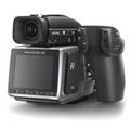 Hasselblad H6D-50c (Body Only)