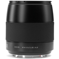 Hasselblad XCD 65mm F2.8 Lens