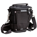 Think Tank Photo Digital Holster 10 V2.0 (Black)
