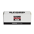 Ilford ORTHO Plus Black & White Negative Film ISO 80 - 120 Roll
