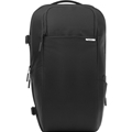 Incase Designs DSLR Pro Pack (Black)