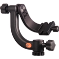 Jobu Design Jobu Jr.3 Deluxe Gimbal Kit w/ Swing-Arm HM-J3D