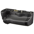 Pentax D-BG7 Battery Grip (for Pentax KP)