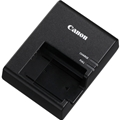 Canon LC-E10 Battery Charger (for LP-E10)
