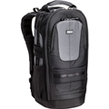 ThinkTank Glass Limo Backpack<br> (Black) (TTK-1925)