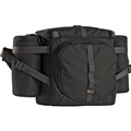 Lowepro Outback 300AW Modular Beltpack