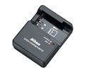 Nikon MH-23 Quick Charger (for EN-EL9/a)