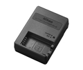 Nikon MH-31 Battery Charger (for EN-EL24)