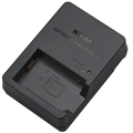 Nikon MH-32 Battery Charger (for Z50 Camera)