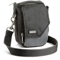 Think Tank Photo Mirrorless Mover 5 Camera Bag