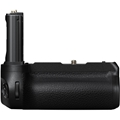 Nikon MB-N11 Power Battery Pack w/ Vertical Grip