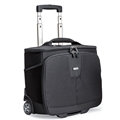 Think Tank Photo Airport Navigator Rolling Bag (Black)