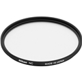 Nikon Neutral Clear Filter (77mm)
