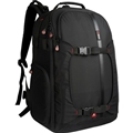 Nest Hiker 200 Backpack (Black)