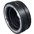 Canon Mount Adapter<br>EF-EOS R