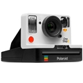 Polaroid Originals - OneStep2 VF Instant Film Camera (White) <br> w/ ViewFinder