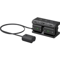 Sony Multi Battery Adapter Kit (NPA-MQZ1K)
