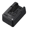 Sony BC-QM1 Lithium Battery Charger