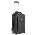 Think Tank Photo Airport Advantage<br> (Roller Sized Carry-On - Black)