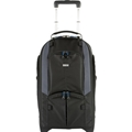 Think Tank Photo StreetWalker Rolling Backpack V2.0 (Black) (TTK-4971)