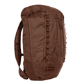 WANDRD Veer 18L Packable Bag (Rust)