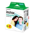 Fujifilm Instax Square Film (20 Exposures)