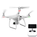 DJI Phantom 4 Pro+ Quadcopter w/ Built-in Screen Remote Control