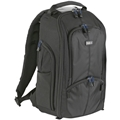 ThinkTank StreetWalker Pro Camera Backpack <br> (TTK-4773)