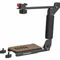 Stroboframe CameraFlip Professional Flash Bracket