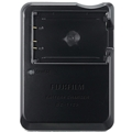 Fujifilm BC-T125 Battery Charger (for GFX)