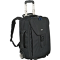 ThinkTank Airport TakeOff Rolling Camera Bag (TTK-4988)