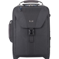 Think Tank Airport TakeOff V2.0 Rolling Camera Bag<br> (Black) (TTK-4995)