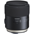 Tamron SP 45mm F1.8 Di VC USD Lens (for Nikon F mount)