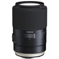 Tamron SP 90mm F2.8 Di Macro 1:1 VC USD Lens (Canon mount)(Model F017)
