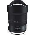Tamron SP 15-30mm F2.8 Di VC USD G2 Lens (Canon EF mount)