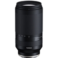 Tamron 70-300mm F4.5-6.3 Di III RXD Lens (for Sony FE mount)