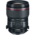 Canon TS-E 50mm F2.8L Macro Tilt-Shift Lens