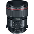 Canon TS-E 90mm F2.8L Macro Tilt-Shift Lens