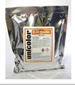 Unicolor C-41 Powder Film Developer Kit (1L)