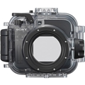 Sony MPK-URX100A Underwater Housing for RX100-Series Cameras
