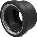 Hasselblad XH Lens Adapter (for X1D Camera)