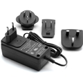 Hasselblad BCX-1 Battery Charger (for X1D Camera)