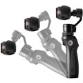 DJI Osmo and Flexi Microphone (CP.ZM.000351)