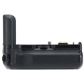 Fujifilm VG-XT3 Vertical Battery Grip (for X-T3)