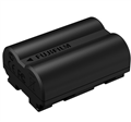 Fujifilm NP-W235 Lithium-Ion Battery (7.2V, 2200mAh)